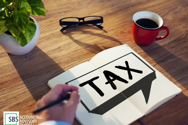 Tax Incentives in Hungary for Investors