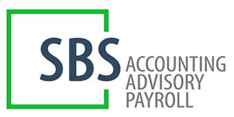 SBS Advisory