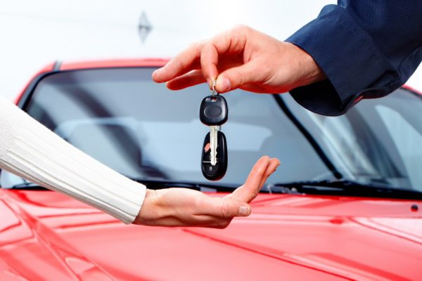 2021 Regulations for Vehicle Leasing